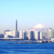 車検|神奈川県|運輸支局