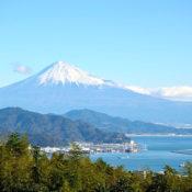 車検|静岡県|運輸支局