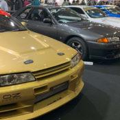 日本の自動車メーカー