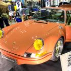 Find Rich car show Vol.13